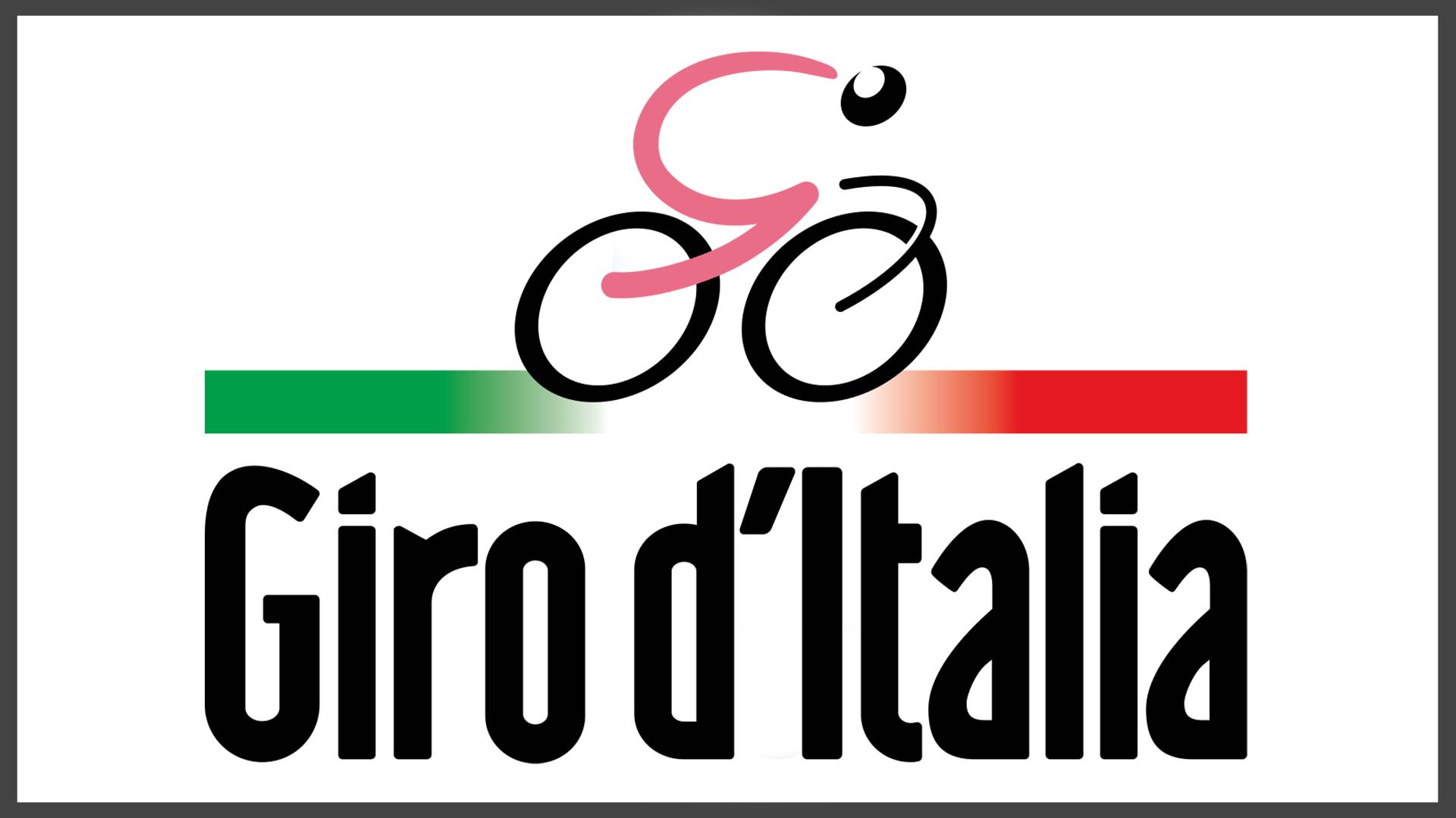 13 maggio 1909 : partiva il primo giro d Italia :